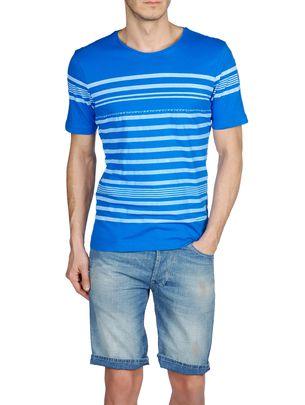 T-shirts &amp; Hauts DIESEL: T-ORLYR