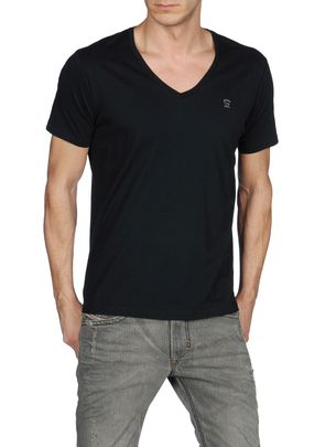 T-shirts &amp; Hauts DIESEL: T-RUTH-R