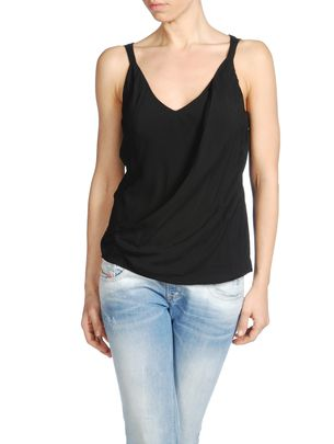 T-shirts & Tops DIESEL: T-ANTHIA