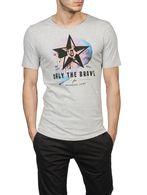 T-STARSKULL-RS