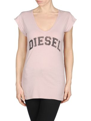 T's &amp; Tops DIESEL: T-PORTULA-Z