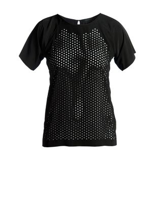 T-shirts & Tops DIESEL BLACK GOLD: CILAT