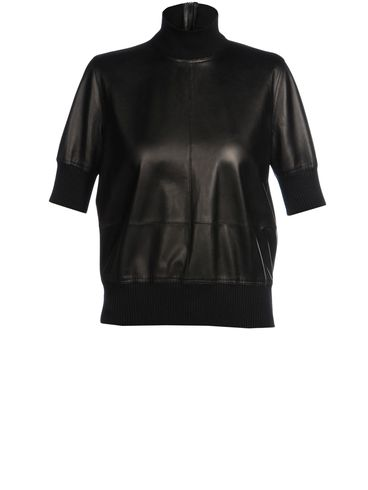 T-shirts &amp; Tops DIESEL BLACK GOLD: CORIB