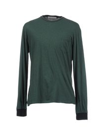 MARC JACOBS - Long sleeve t-shirt
