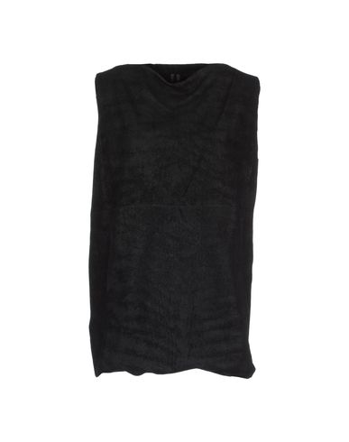 RICK OWENS - Top