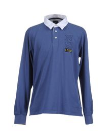 NORTH SAILS - Polo shirt