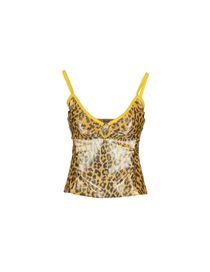 D&G BEACHWEAR - Top