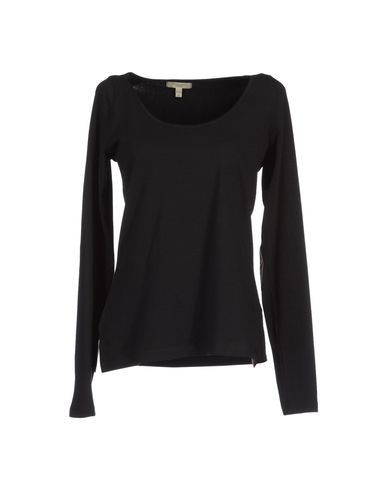 BURBERRY - Long sleeve t-shirt