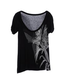 ONLY 4 STYLISH GIRLS by PATRIZIA PEPE - T-shirt