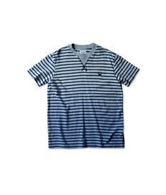 ARMANI JUNIOR - Short-sleeve t-shirt