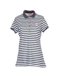 MELTIN POT - Polo shirt