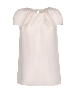 Blouse Women's - HONOR