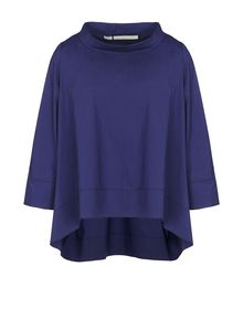 Blusa - AQUILANO-RIMONDI