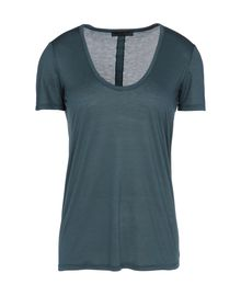 T-shirt maniche corte - THE ROW