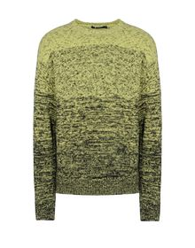 Crewneck - T by ALEXANDER WANG