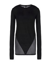 Long sleeve t-shirt - GARETH PUGH