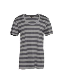 BURBERRY - Short sleeve t-shirt