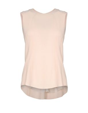 Top Women's - RAG &amp; BONE