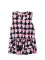 MARNI - Top