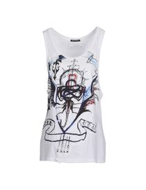 BALMAIN - T-Shirt