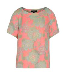 Blouse - SUNO