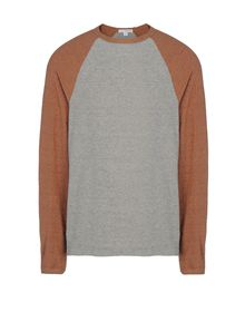 Long sleeve t-shirt - JAMES PERSE