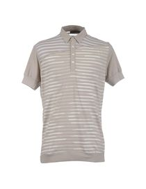 C&#39;N&#39;C&#39; COSTUME NATIONAL - Polo shirt