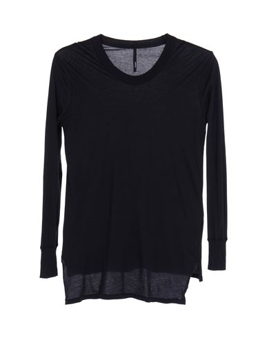 SILENT DAMIR DOMA - Long sleeve t-shirt