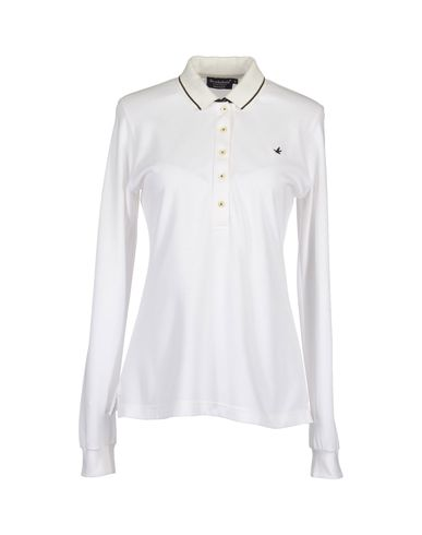 BROOKSFIELD - Polo shirt
