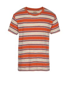 T-shirt maniche corte - LEVI'S®  MADE & CRAFTED™