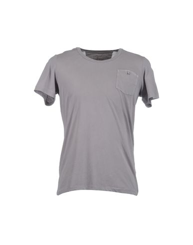 CLOSED - T-shirt