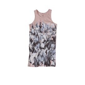 STELLA McCARTNEY KIDS, T-Shirts, Mia Dress