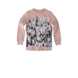 STELLA McCARTNEY KIDS, Jumpers & Cardigans, Mimi Sweatshirt