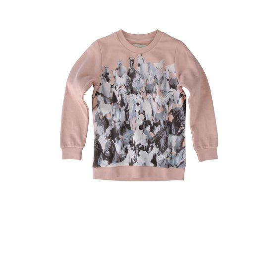 Stella McCartney, Mimi Sweatshirt