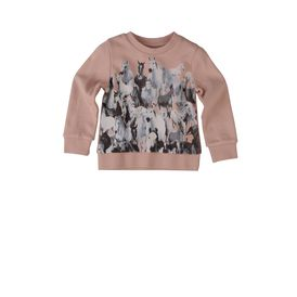 STELLA McCARTNEY KIDS, Maglioni & Cardigan, Felpa Billy