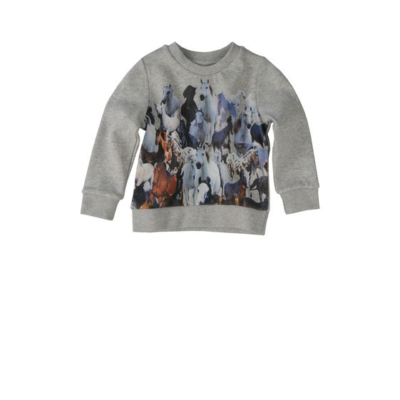 Stella McCartney, Billy Sweat Shirt