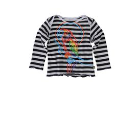 STELLA McCARTNEY KIDS, T-Shirts, Buster T-shirt