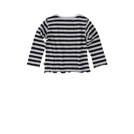 STELLA McCARTNEY KIDS, T-Shirts, T-shirt Buster