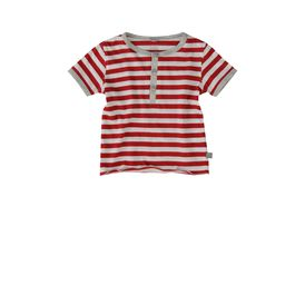 STELLA McCARTNEY KIDS, T-Shirts, T-shirt Dylan