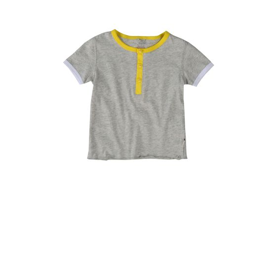 Stella McCartney, Dylan T-shirt