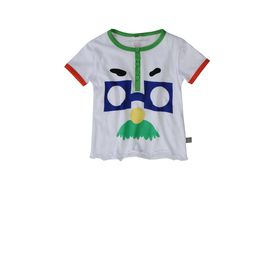 STELLA McCARTNEY KIDS, T-Shirts, Dylan T-shirt