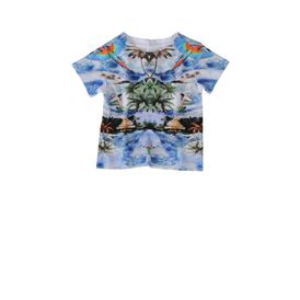 STELLA McCARTNEY KIDS, T-Shirts, T-shirt Chuckle