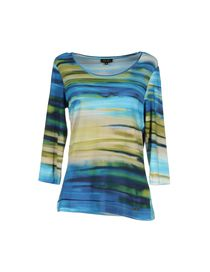 ESCADA - Short sleeve t-shirt