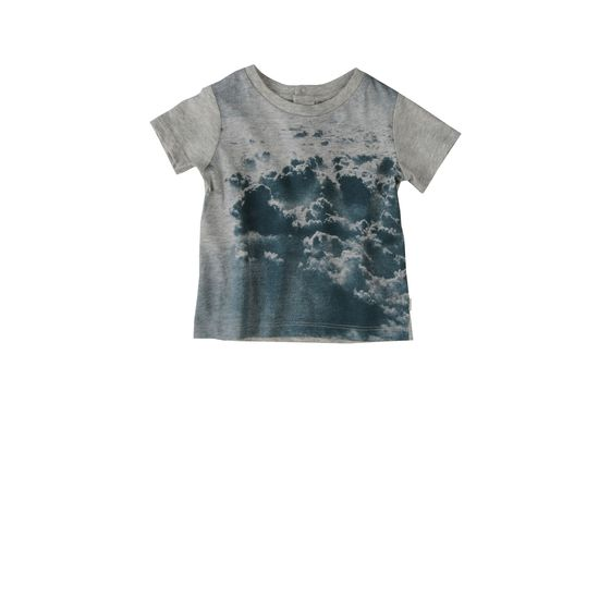 Stella McCartney, Chuckle T-shirt