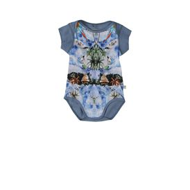 STELLA McCARTNEY KIDS, Sleepwear, Cassidy Body