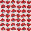 Stella McCartney - Buster T-shirt - PE13 - d