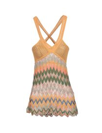 M MISSONI - Top