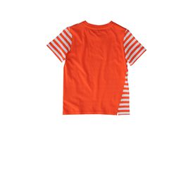 STELLA McCARTNEY KIDS, T-Shirts, Basil T-shirt