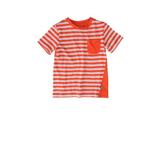 Stella McCartney, Basil T-shirt