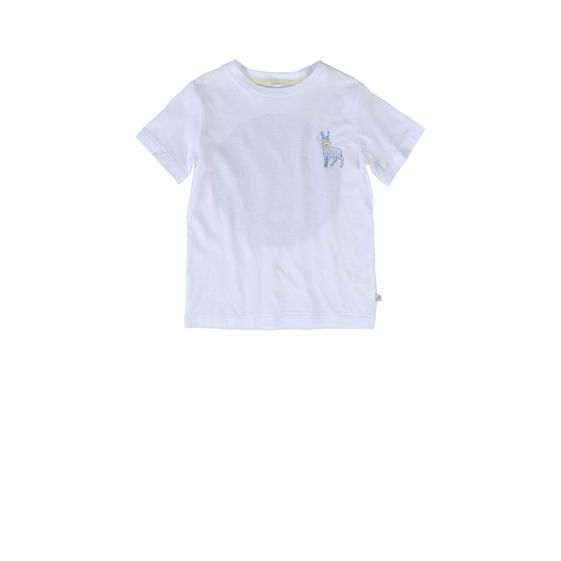 Stella McCartney, Lawson T-shirt